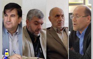 شکایت شهردار یاسوج از چهار عضو شورای شهر