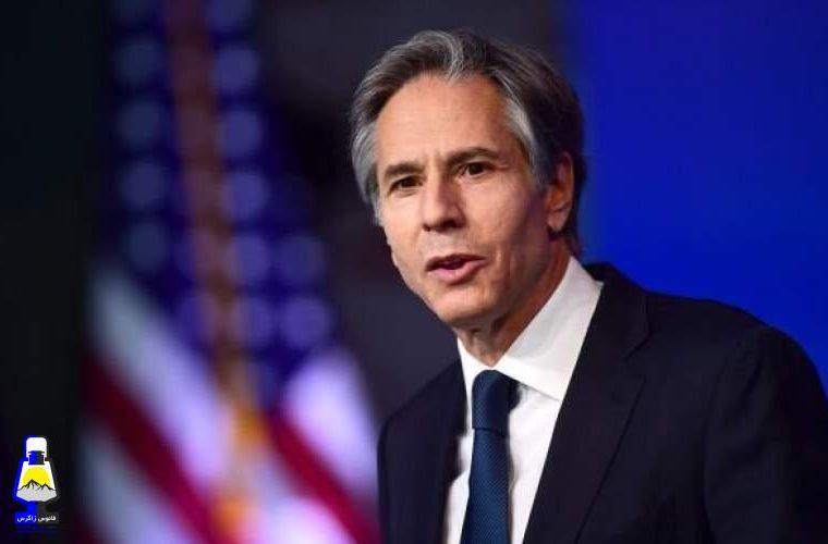 تشکیل تیمی تیزبین و سرسخت برای مذاکره با ایران