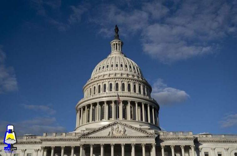 تصویب لایحه کمکی بایدن برای مقابله با کرونا