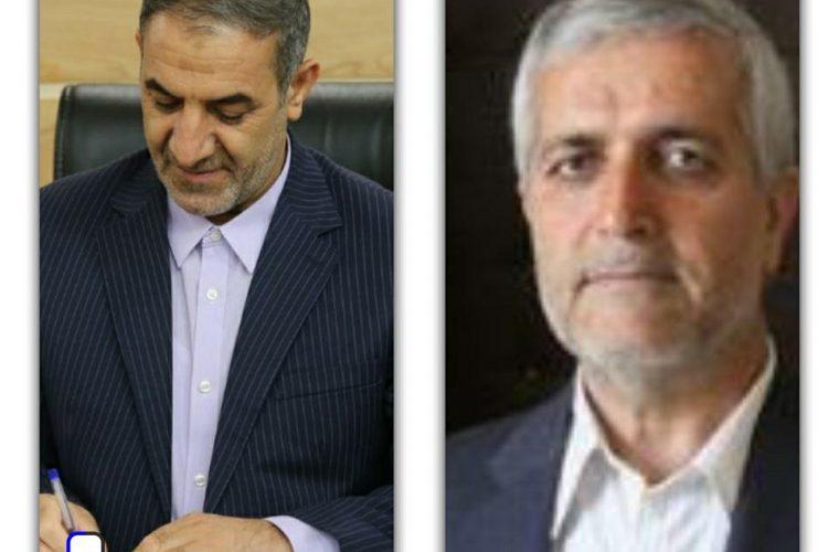 رئیس و اعضای ستاد انتخابات کهگیلویه و بویراحمد معرفی شدند+اسامی