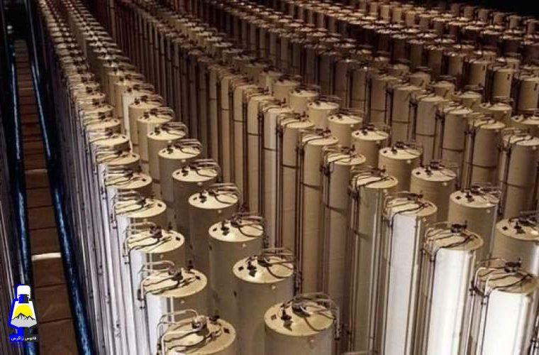 شواهد جدید از فعالیتهای اعلام نشده هستهای ایران