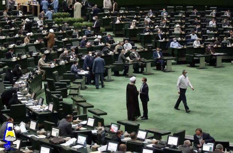 وظیفه مجلس دعوت رئیسی به انتخابات نیست