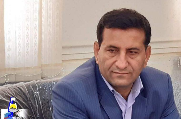 آخرین تمهیدات کرونایی در گچساران/اتابک:ماموریتهای شرکت نفت به خوزستان ممنوع