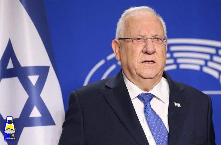 تحركات تازه مقامات اسرائیلی درباره ایران