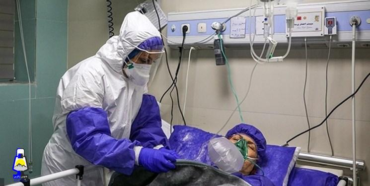 رئیس مرکز بهداشت کهگیلویه:فرد کرونایی ۴۰ نفر را مبتلا کرد