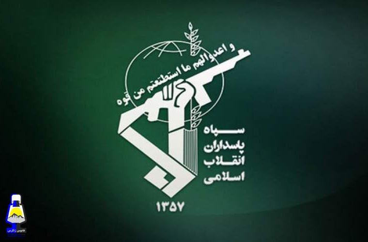 ماجرای ربایش هواپیما در مسیر اهواز-مشهد