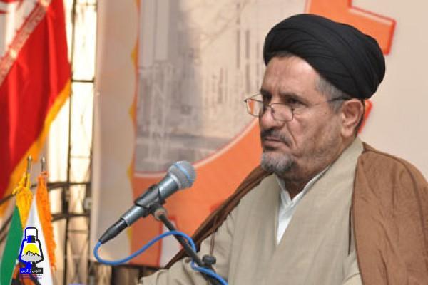 واکنش موحد به درگیری منجر به قتل در چرام