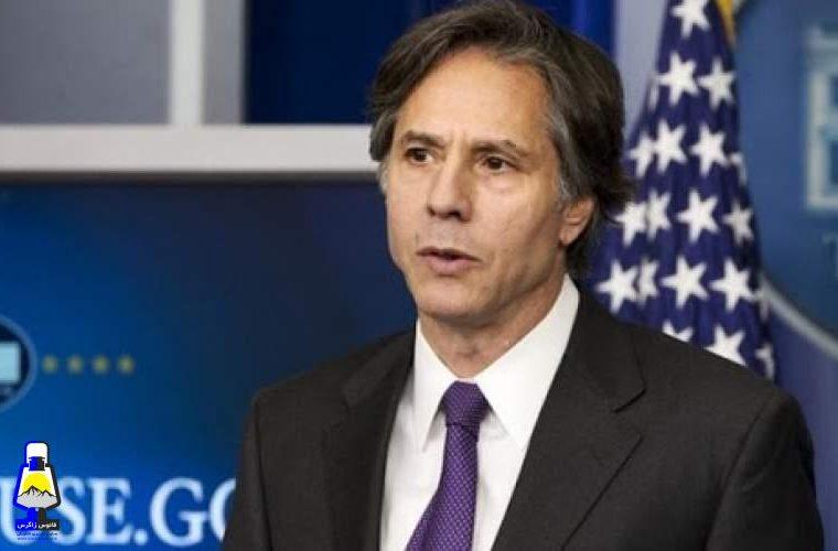 گزارشها درباره پولهای ایران درست نیست