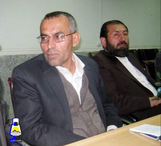 اخبار انتخابات میان دوره ای/کدورت ناتمام حسینی و جعفری
