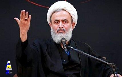 ظهور امام زمان، معطل انتخابات ایران؟! / ۷ نکته درباره افاضات جدید جناب پناهیان