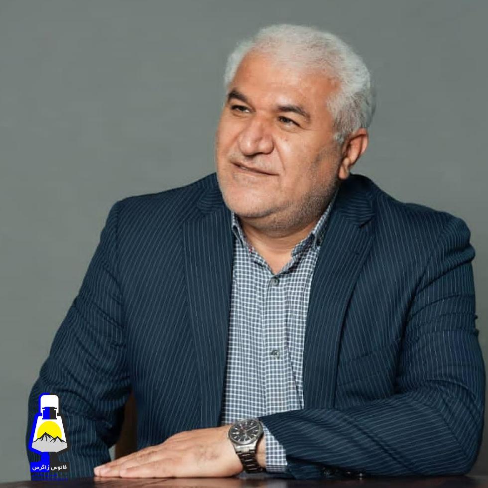 تاکید چند باره رحیمی بر کنار نرفتن به نفع کاندیدای خاص