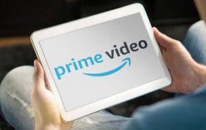 رکوردشکنی بازار آنلاین فیلم آسیا در سال ۲۰۲۰