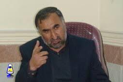 صحبتی پیرامون انتخابات میاندوره ای مجلس با مردم گچساران و باشت
