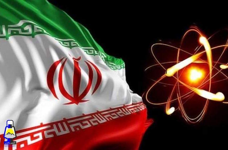 منافع ملی ایران در مسلخ نزاعهای سیاسی