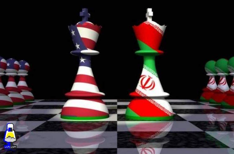 چرا اصولگرایان هم به دنبال مذاکره با آمریکا هستند؟