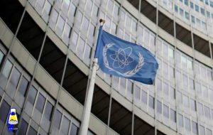 اختلافات بین ایران و آژانس بالا گرفت