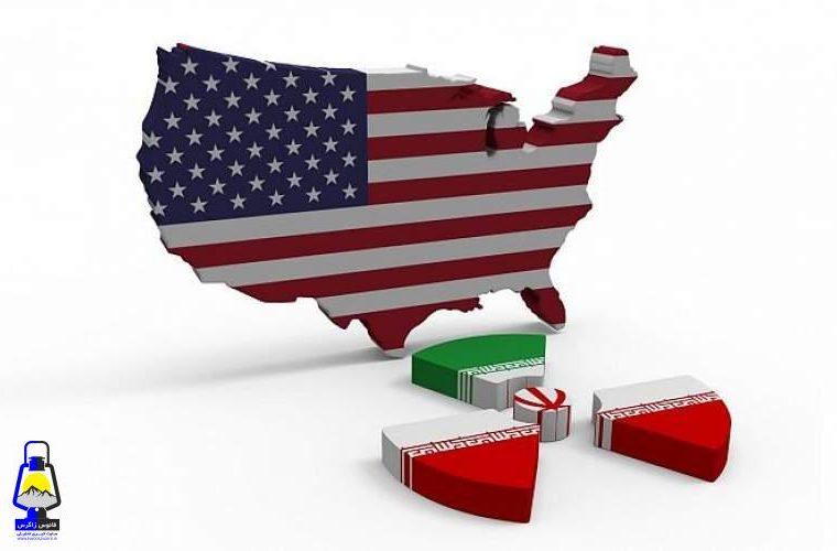 دموکراتها و سیاست رویارویی با ایران