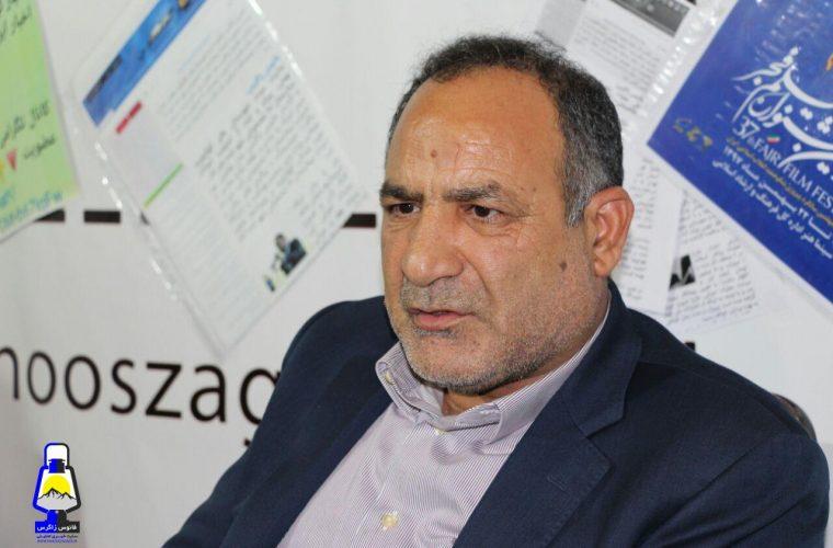 نامه و درخواست نماینده سابق کهگیلویه از نماینده ولی فقیه و استاندار در خصوص حادثه خونبار چرام