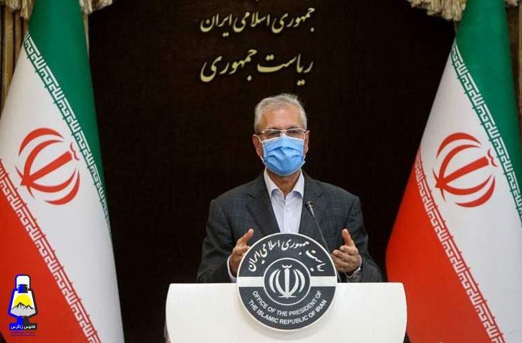 هشدار تازه ایران به غرب درباره برجام