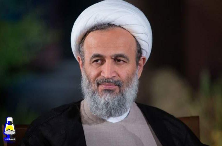 انتخابات ایران مقدمه ظهور امام زمان است