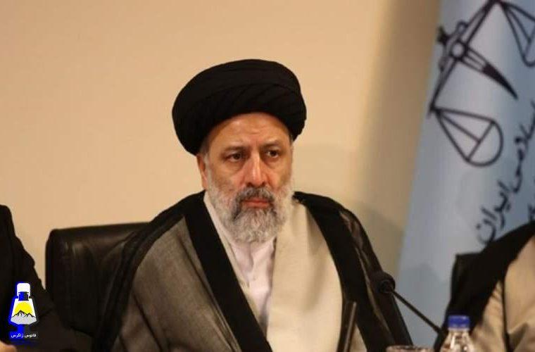 راهبرد رهبر انقلاب رفع همه تحریمهاست