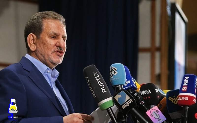 آنچه مردم ایران را رنج میدهد، تبعیض است