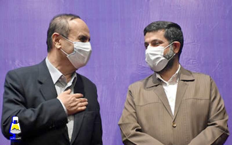 استاندارهای همیشه طلبکارِ خوزستان!