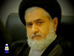 درخواست امام جمعه گچساران از نمایندگان استان/به این غصه پایان دهید