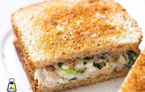 لیست غذاهای ایرانی بدون برنج