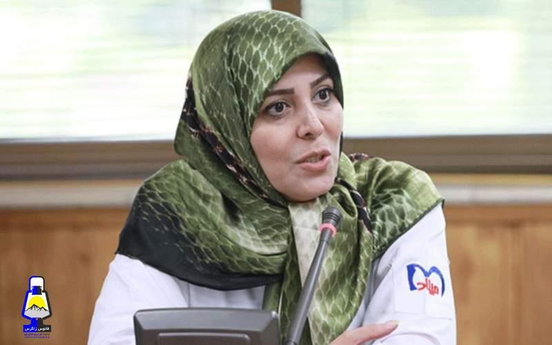 نمکی؛ نمایشیترین وزیر کابینه روحانی