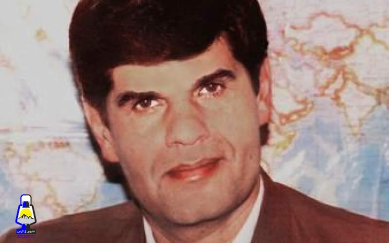 کیهان قتل نویسنده ملی و مذهبی را پذیرفت