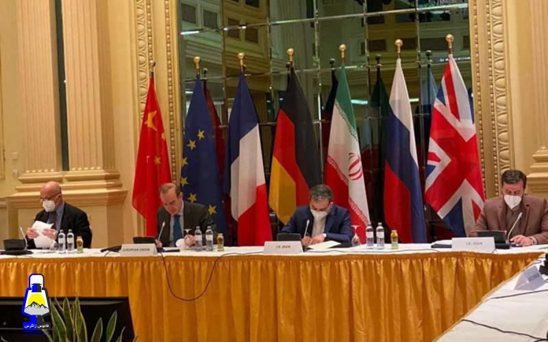 مذاکرات ایران و ۱+۴ با پلتفرم جدید