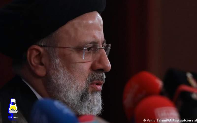 رئیسی به آمریکا نمیرود، امیرعبداللهیان میرود