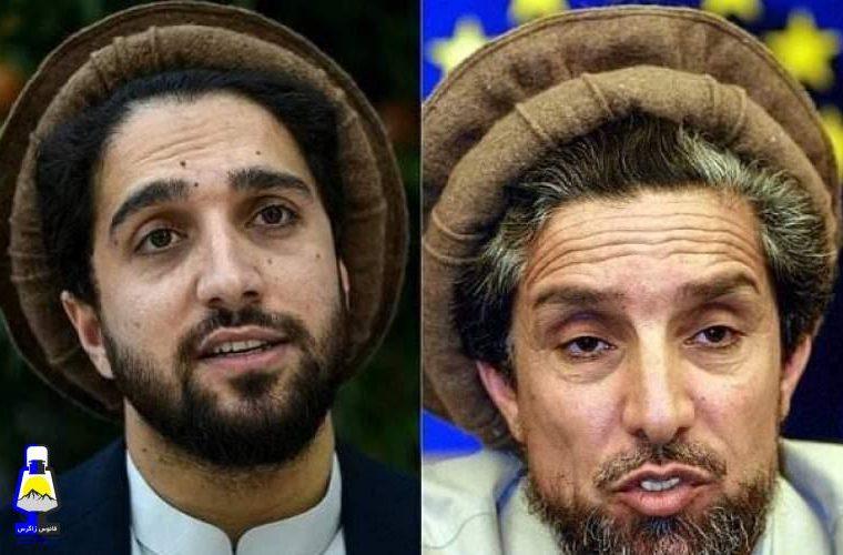 چرا احمد مسعود اینهمه برای ایرانیان محبوب شد؟