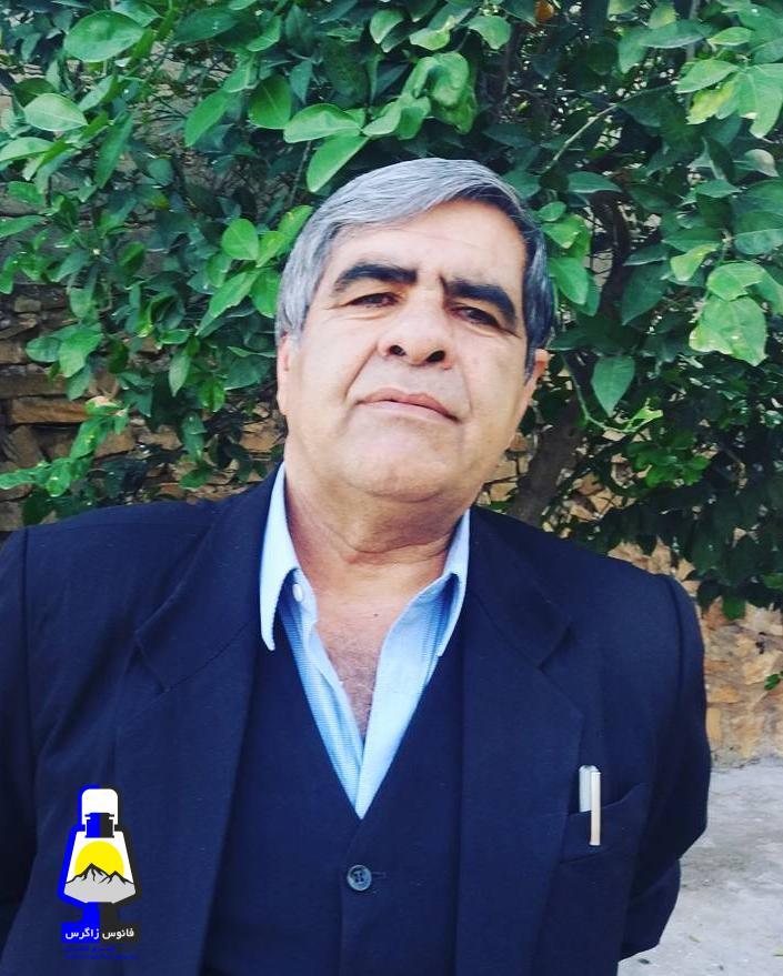 تحلیل وتفسیری برمسابقه فوتبال ایران وکره جنوبی درمرحله مقدماتی جام جهانی