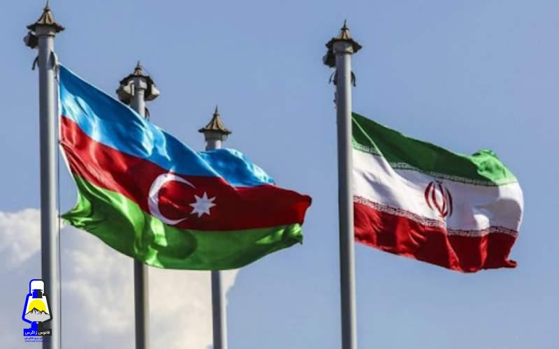 داستان ایران و باکو بالا میگیرد؟